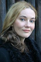 Kirsten Balbig · Schauspielerin