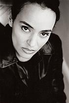 Béatrice Dumas · Schauspielerin