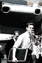 Berlin Jazz Orchestra · Big Band