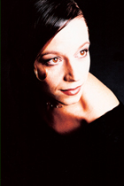Esther Kaiser · Jazz- Sängerin