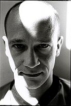 Michael Schrodt · Schauspieler