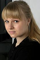 Madeleine Telge · Schauspielerin