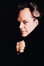 Heiko Reissig · Opernsänger