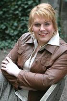 Nicola Raasch · Schauspielerin