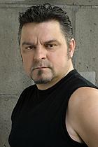 Peter Wohlfeil · Schauspieler
