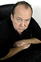 Detlef Kapplusch · Schauspieler