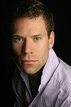 Mario Gallasch · Schauspieler